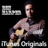 iTunes Originals: Ben Harper, Ben Harper