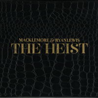 Descargar mp3  Can't Hold Us (feat. Ray Dalton) - Macklemore & Ryan Lewis