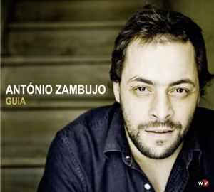 António Zambujo - De Mares e Marias