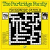 The Partridge Family - It Means I'm In Love With You