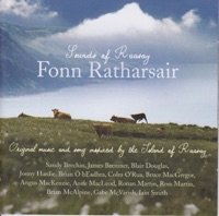 Sounds of Raasay (Fonn Ratharsair) by Various Artists on Apple Music
