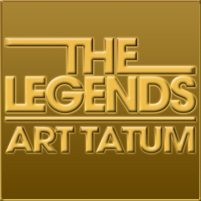 The Legends - Art Tatum