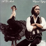 Al Di Meola - Race With Devil On Spanish Highway