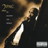 Me Against the World, 2Pac