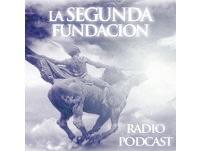 Radio La Segunda Fundación Podcast