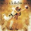 The Big Lebowski - Official Soundtrack