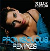 Promiscuous Remixes EP