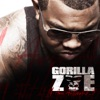 I Am Atlanta 3, Gorilla Zoe