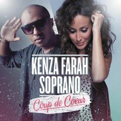 Coup de cœur (feat. Soprano)