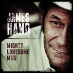 James Hand - Old Man Henry