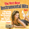 The Very Best Instrumental Hits, Pt. 1 - Various Artists