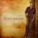 Blake Shelton - Based On a True Story...