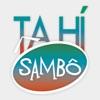 Ta-Hí (Pra Você Gostar de Mim) - Single, Sambô