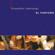 Libertango (feat. Kazuo Muranaka, Sebastian Maas, Birgit Muranaka, Thomas Kampe & Christoph Iacono) - Ensemble Libertango