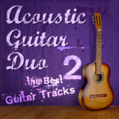 O Sole Mio Acoustic Guitar Duo - Acoustic Guitar Duo