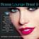 Bossa Lounge Brasil, Vol. 9 (Bossa Versions) - Various Artists