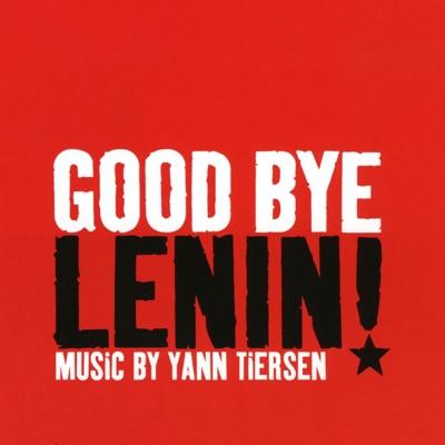 Goodbye Lenin! - Yann Tiersen