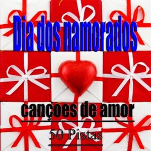 Seo Fernandez - La Felicidad feat. Dani & Leo-D [Remix]