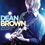 Dean Brown & Gerry Etkins - Recon