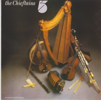 The Chieftains 5 by The Chieftains on Apple Music