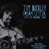 Tim Buckley - Morning Glory  Live