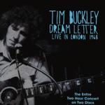 Tim Buckley - Phantasmagoria In Two (Live)