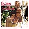 Robin Marian New Digital Recording of the Complete Score