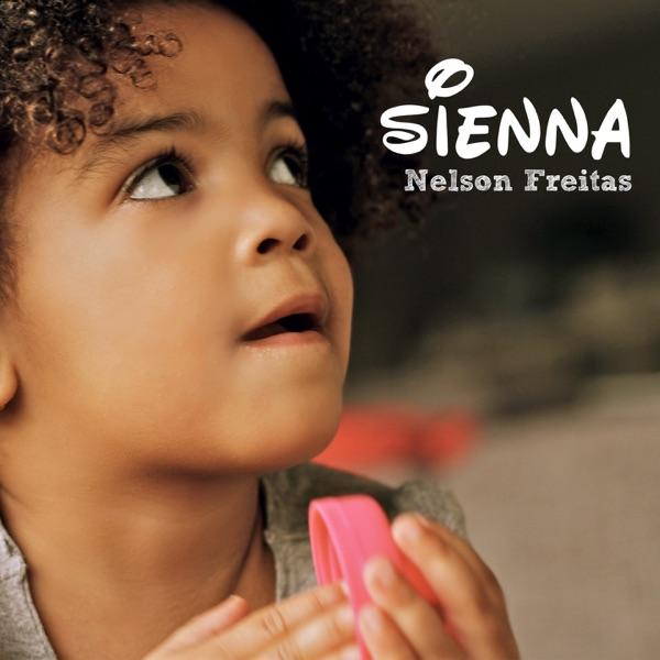 Sienna (L) - Single