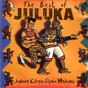 The Best of Juluka Mp3 Download