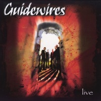 Live by Guidewires on Apple Music