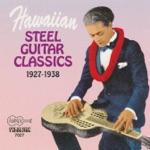 Trio De Hawaii - Melodias Populares Mexicana