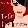The Girl from Ipanema ジャケット写真