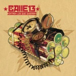 Calle 13 - Latinoamérica (feat. Totó la Momposina, Susana Baca & María Rita)
