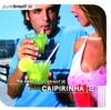 Pure Brazil 2: Caipirinha, 2 (Disc 2)