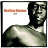 Spirit, Geoffrey Oryema