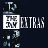 Extras: A Collection of Rarities ジャケット写真