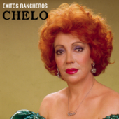 Exitos Rancheros  Chelo-Chelo