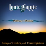 Pathway to Destiny (Songs of Healing and Contemplation)