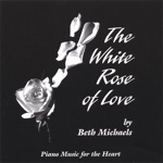 Beth Michaels - Candle In the Wind