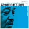 Duke Ellington - Masterpieces By Ellington Album