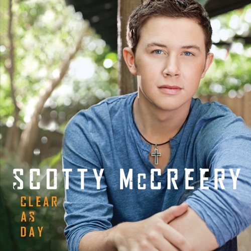 Scotty McCreery - The Trouble With Girls