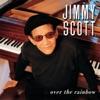 I'll Close My Eyes - Jimmy Scott