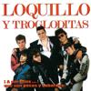 Loquillo y Los Trogloditas - A Por Ellos... Que Son Pocos Y Cobardes portada