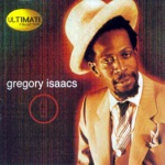Gregory Isaacs - Oh What a Feeling