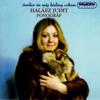 Amikor én még kislány voltam (Hungaroton Classics) - Judit Halász & Fonográf