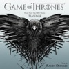 Game of Thrones - Official Soundtrack