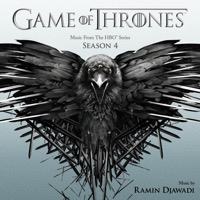 Game of Thrones: Season 4 (iTunes)