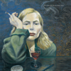 Joni Mitchell - Both Sides Now  artwork