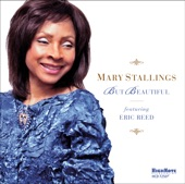 Mary Stallings - I Thought About You