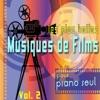 les-plus-belles-musiques-de-films-pour-piano-seul-vol-2